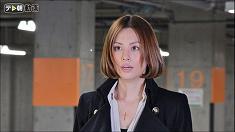d798ef142e377 米倉涼子 ナサケの女 ~国税局査察官~第7話「最後の大仕事~ハケン脱税」のあらすじ、感想などを書きます。 「リーガルV~元弁護士・小鳥遊翔子~」の予習  ...